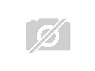 komplettes schlafzimmer aus vollholz esche wei gekalkt mit durchscheinender. Black Bedroom Furniture Sets. Home Design Ideas